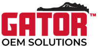 Gator OEM Solutions Logo