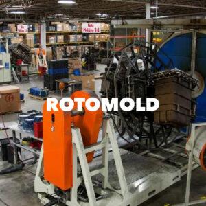 rotomold